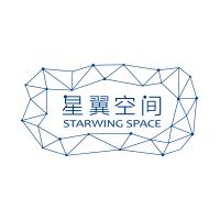 星翼空(kong)間